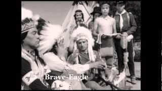 Brave-Eagle