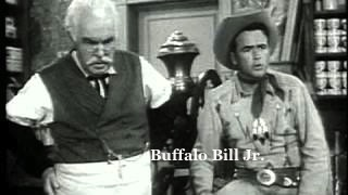 Buffalo-Bill-Jr.