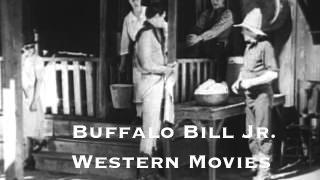 Buffalo Bill Train Porn Buffalo Bill Western Movies To Watch Free Westerns Jpg 320x180