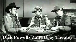 Dick-Powells-Zane-Grey-Theater