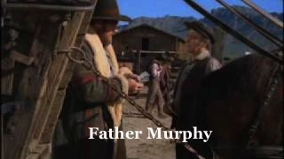 Father-Murphy