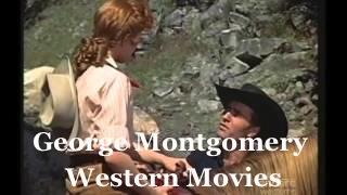 George-Montgomery-western-movies