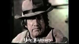 Hec-Ramsey