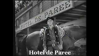 Hotel-de-Paree