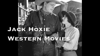 Jack-Hoxie