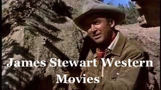 free westerns movies to watch