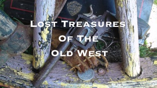 Lost-Treasures-of-the-old-west