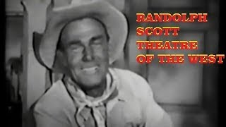Randolph-Scott-Theater-of-the-west-TV-show