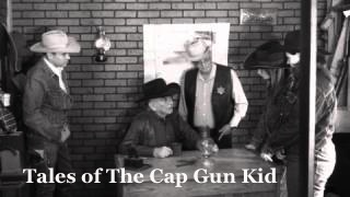 Tales-of-The-Cap-Gun-Kid
