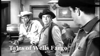 Tales-of-Wells-Fargo