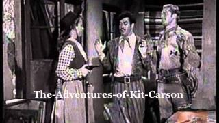 The-Adventures-of-Kit-Carson