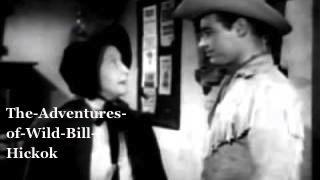 The-Adventures-of-Wild-Bill-Hickok