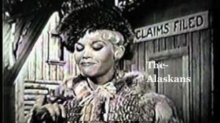 The-Alaskans