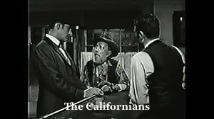 The-Californians