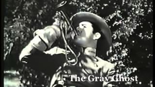 The-Gray-Ghost