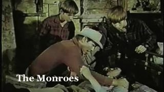The-Monroes