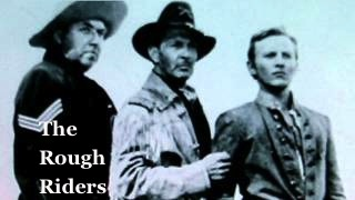 The-Rough-Riders