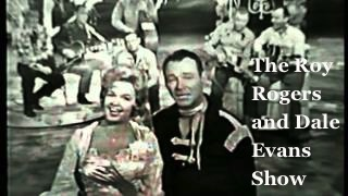 The-Roy-Rogers-and-Dale-Evans-Show