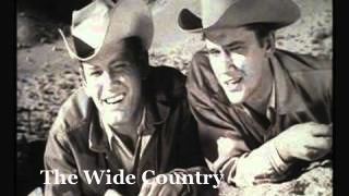 The-Wide-Country