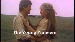 The-Young-Pioneers
