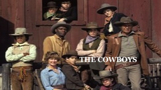 the-cowboys-western-tv-show