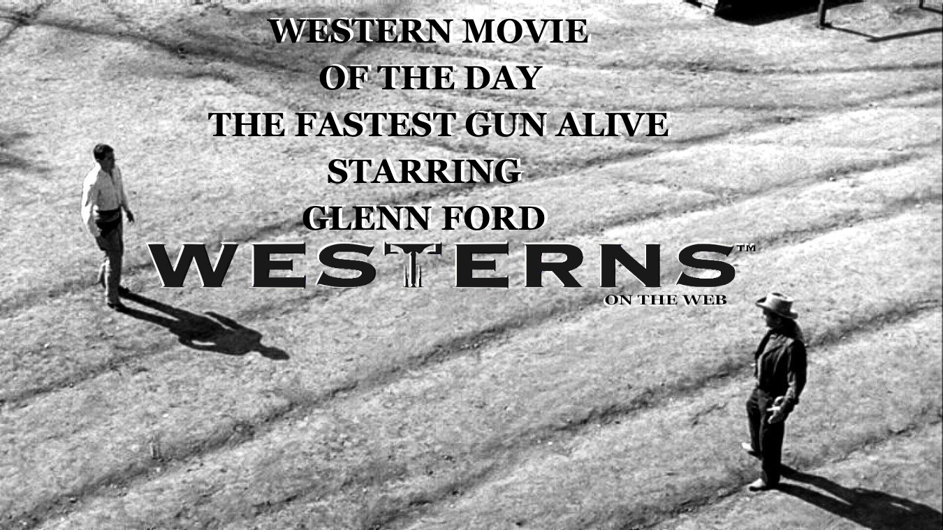 the-fastest-gun-alive-westerns-on-the-web