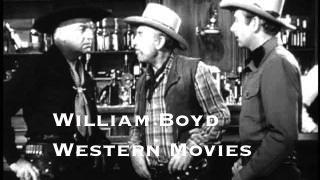 william-boyd