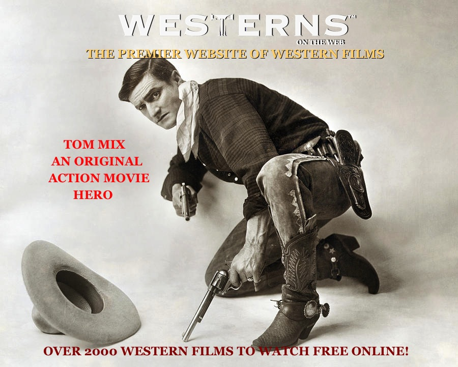 tom-mix-ACTION-HERO
