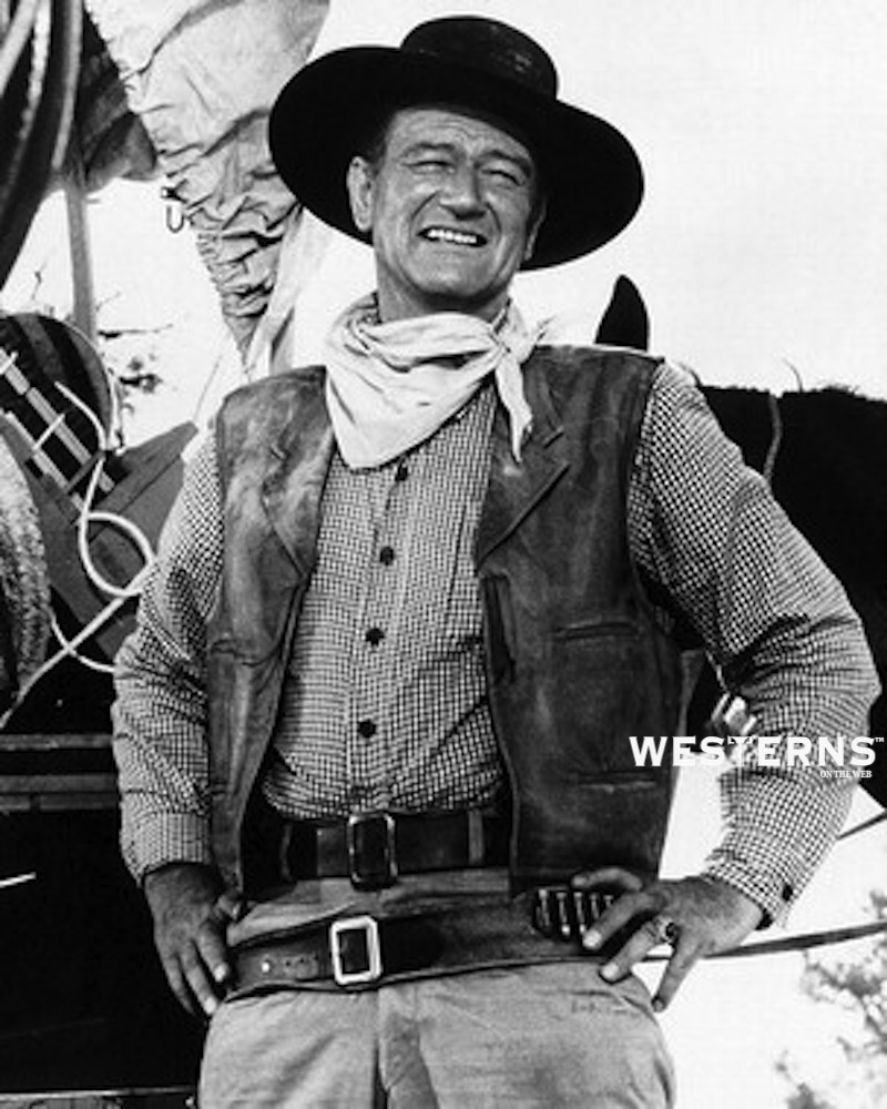 John-Wayne-Texas-California-may-26-birthday-westernstheater
