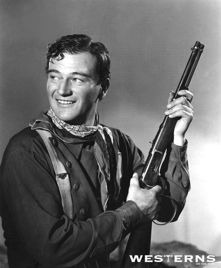 National-John-Wayne-Day-May-26-westernstheater